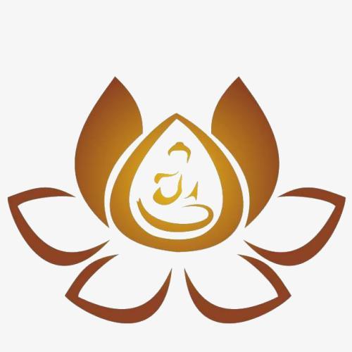 信佛、佛学、学佛和佛法,你属于哪个位置?-第3张图片