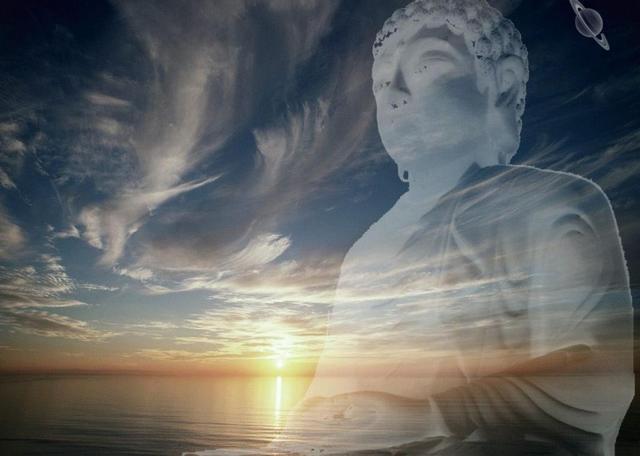 佛学常识:遇到什么样的人默念什么话,你都知道多少-第1张图片
