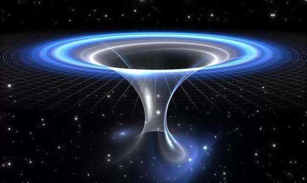 猫爷:创业维度论-佛学智慧系统宇宙能量核心关系-第3张图片