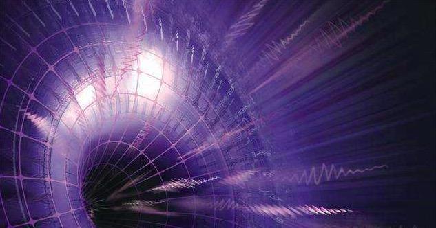 猫爷:创业维度论-佛学智慧系统宇宙能量核心关系-第2张图片
