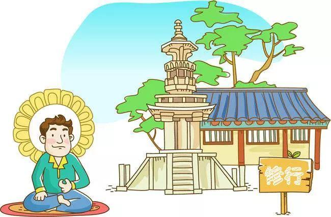 学佛修行,不是让你和佛菩萨做生意-第4张图片